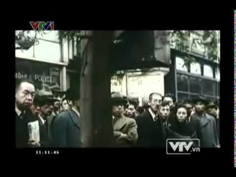 Bản sao của Phim tài liệu nước ngoài Trận chiến cuối cùng   Tập 4   Video   Đài truyền hình Việt Nam
