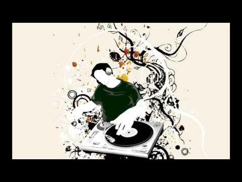 descargar musica mezclada