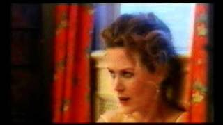 Film '99: Eyes Wide Shut [out Of Synch]