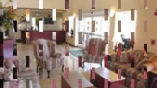 [Quality Inn & Suites zephyrhills] Video