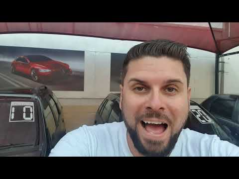 video-corsa-sedan-joy-1.0