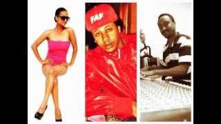 "LijMichael  ft  Sara T  -  Ere Beketemaw ""እረ በከተማው"" (Amharic)"