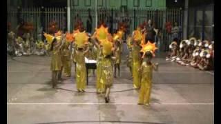 Colégio CWD Maximus - Um Natal Especial 2009 view on youtube.com tube online.