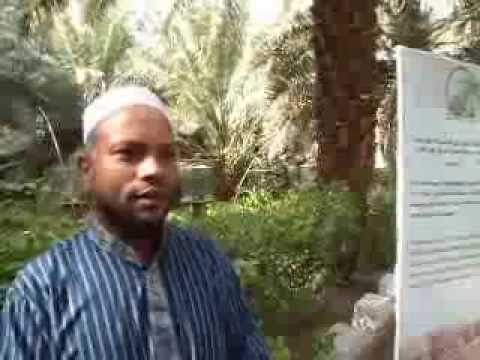 Newcastle Travel and Tours ltd Hajj 2013