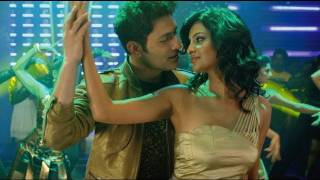"""Salame Salame Full Song Ghost"" 