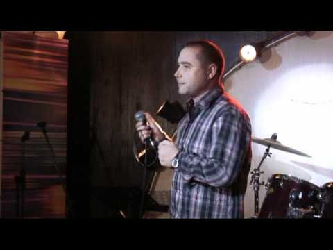 Скачать бесплатно Валерий Козьмин - Каторжанин в MP3 без регистрации - слушать музыку онлайн на Vmuzike.net