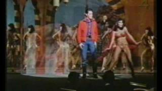 Elvis Presley -  Little Egypt