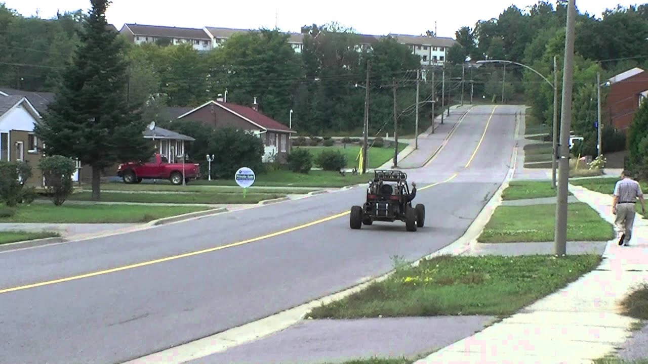 ... road go kart displaying 19 images for homemade 4x4 off road go kart