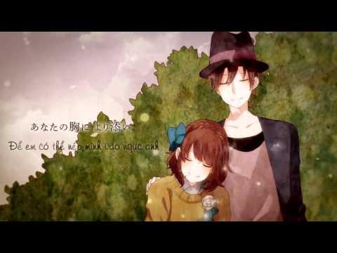 เติ้งลี่จลิว + Yuuto -Toki no Nagare ni Mi wo Makase