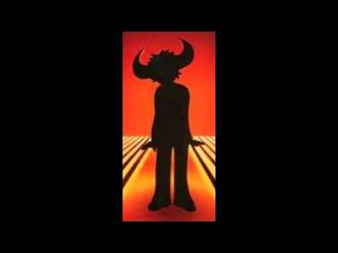 Jamiroquai - Snooze You Lose (HD)