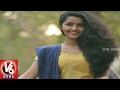 Anupama Parameshwaran Double Hat-Trick Of Hit Movies..