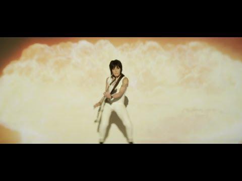 Any Weather - Joan Jett, The Blackhearts
