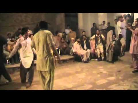 YouTube - --Pashto-- DRUNK SOHRAB VS MAD DRUNKER_______.flv