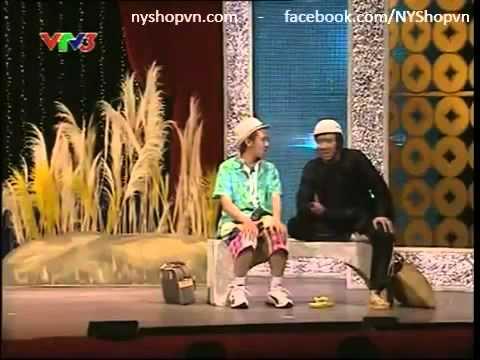 Cây cầu dừa   nhóm hài Trấn Thành   Anh Đức   YouTube