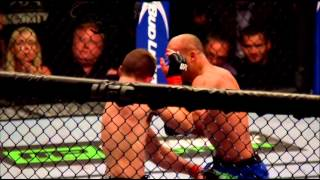 UFC 171: Hendricks vs. Lawler Official Preview