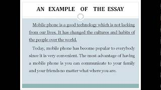 misuse of internet essay topics essay for you video