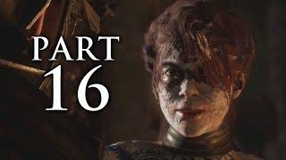 Ryse Son Of Rome Gameplay Walkthrough Part 16 Colosseum