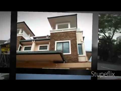 Malaysia Homes - Real Estate Malaysia