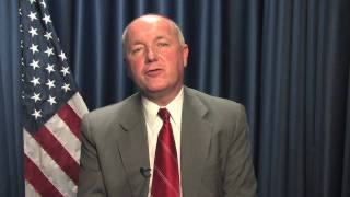 Rep. Hoekstra Discusses Parental Rights