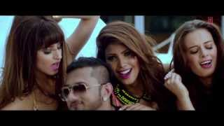 Yaariyan Mashup HD Video Song