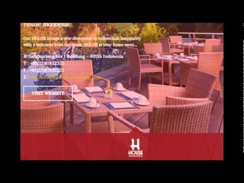 Tempat Singgasana Hotels & Resorts terbaik di bali indonesia