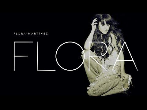 Resultado de imagem para flora martinez album