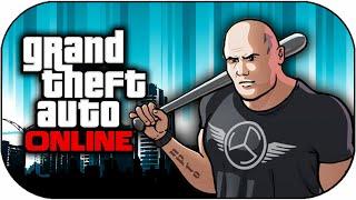 GTA 5 Online Anniversary DLC, Casino, IRL Character,1.17