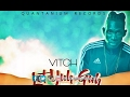 vitch - let yuh guh soul pain riddim 2