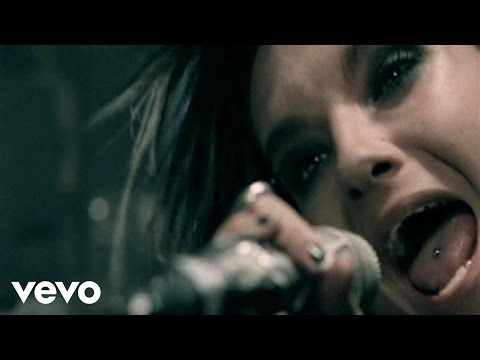 Tokio Hotel - Ready, Set, Go!, Music video by Tokio Hotel performing Ready, Set, Go!. (C) 2007 Hoffmann, Benzner, Roth & Jost GbR under exclusive license to Universal Music Domestic Pop/Ma...