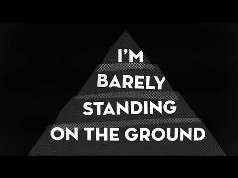 Rabbit Hole - blink-182 [LYRIC VIDEO]