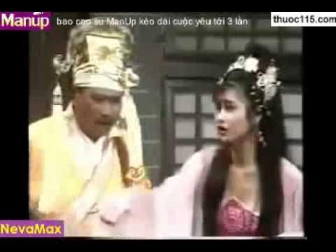phim hài Châu Tinh trì up lại 2012 2013 mới nhất Kim Bình Mai 2008 2009 clip 1 2