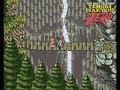 SNES Far East of Eden Zero JP Tengai Maky Zero