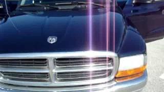 2005 Dodge Dakota SLT Quad Cab Charleston Car Videos Review * 66k Miles For Sale @ Ravenel Ford SC videos