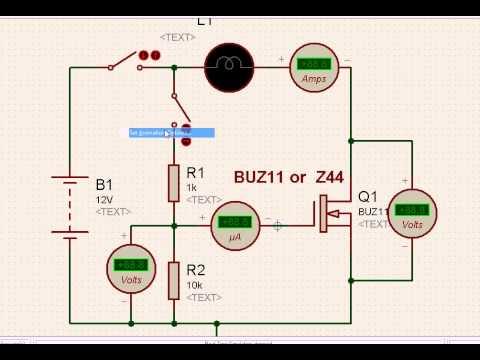 Practical Electronics 6 (