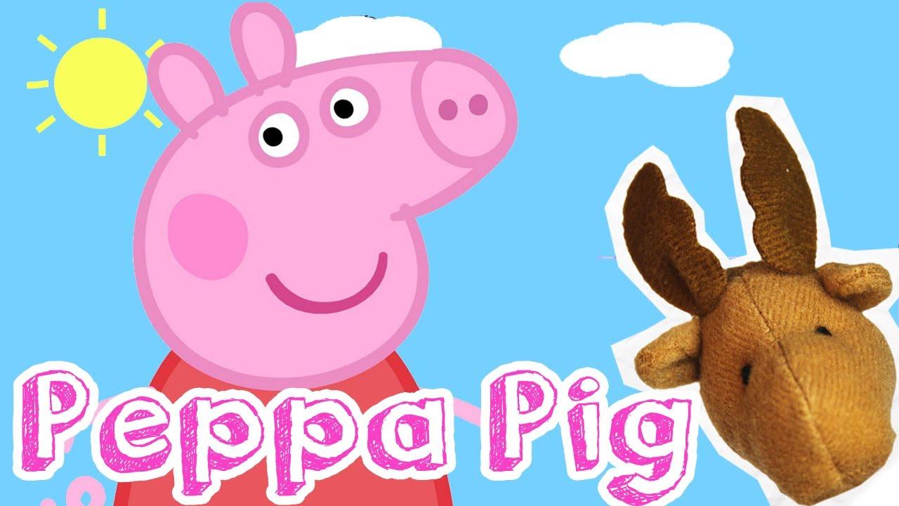 Peppa Pig Italiano YouTube