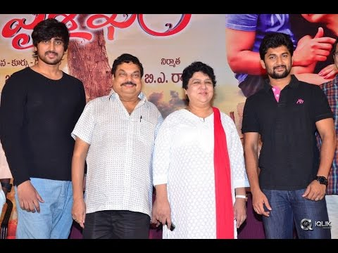 Vaishakham-Movie-Trailer-Launch