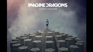 Tiptoe Imagine Dragons Longer [HD]