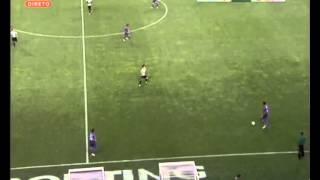 Cânticos dos adeptos do Sporting abafam transmissão da SIC durante 9 min