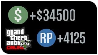 "GTA 5 Online Best ""Money Guide"" For High Level Players"
