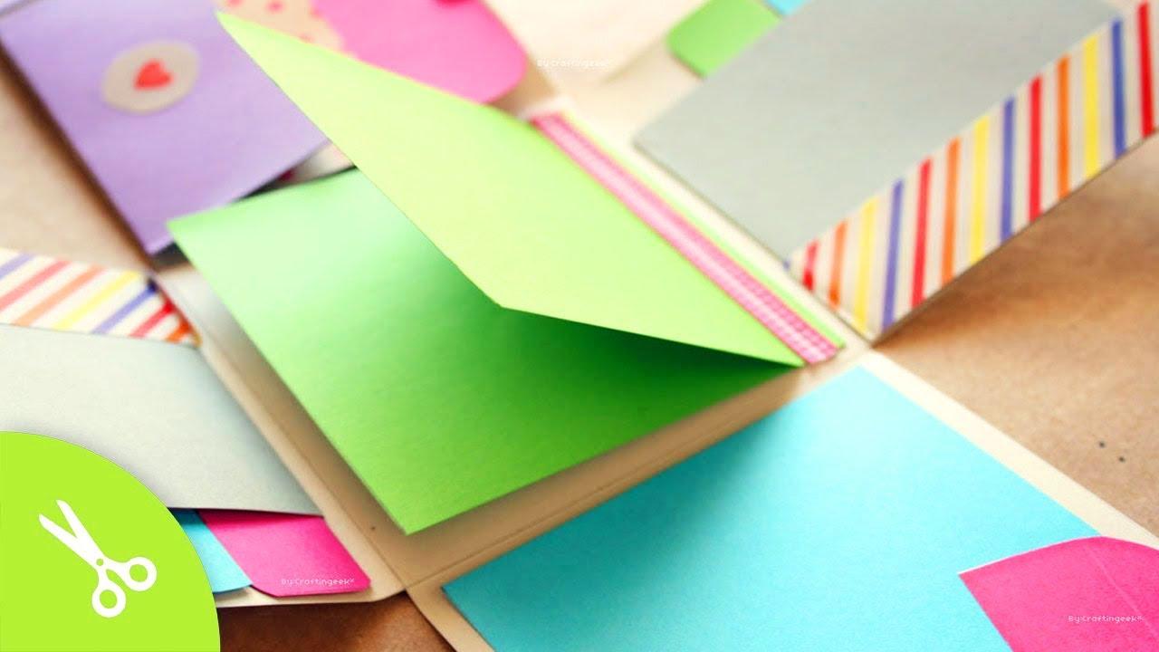 ideas para trabajos escolares: