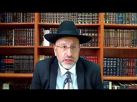 TANAKH 72 Assa roi de Yehouda ne compte que sur Hashem