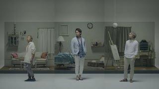 ソナーポケット4/16発売ニューシングル「ai」(着うた好評配信中)MV Short ver