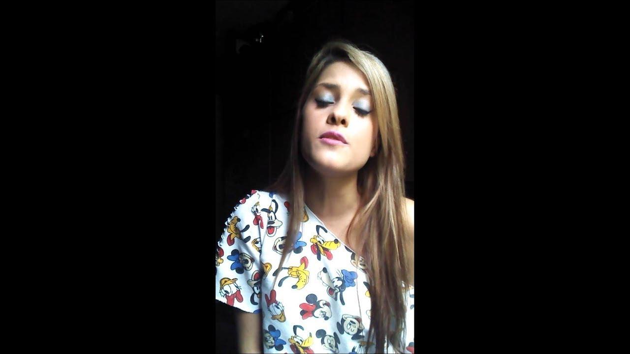 Quero do Boldo - Mc Tati Zaqui (Felipe Boladão) - YouTube