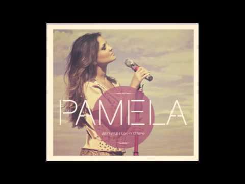 Pamela - Eu To Apaixonado