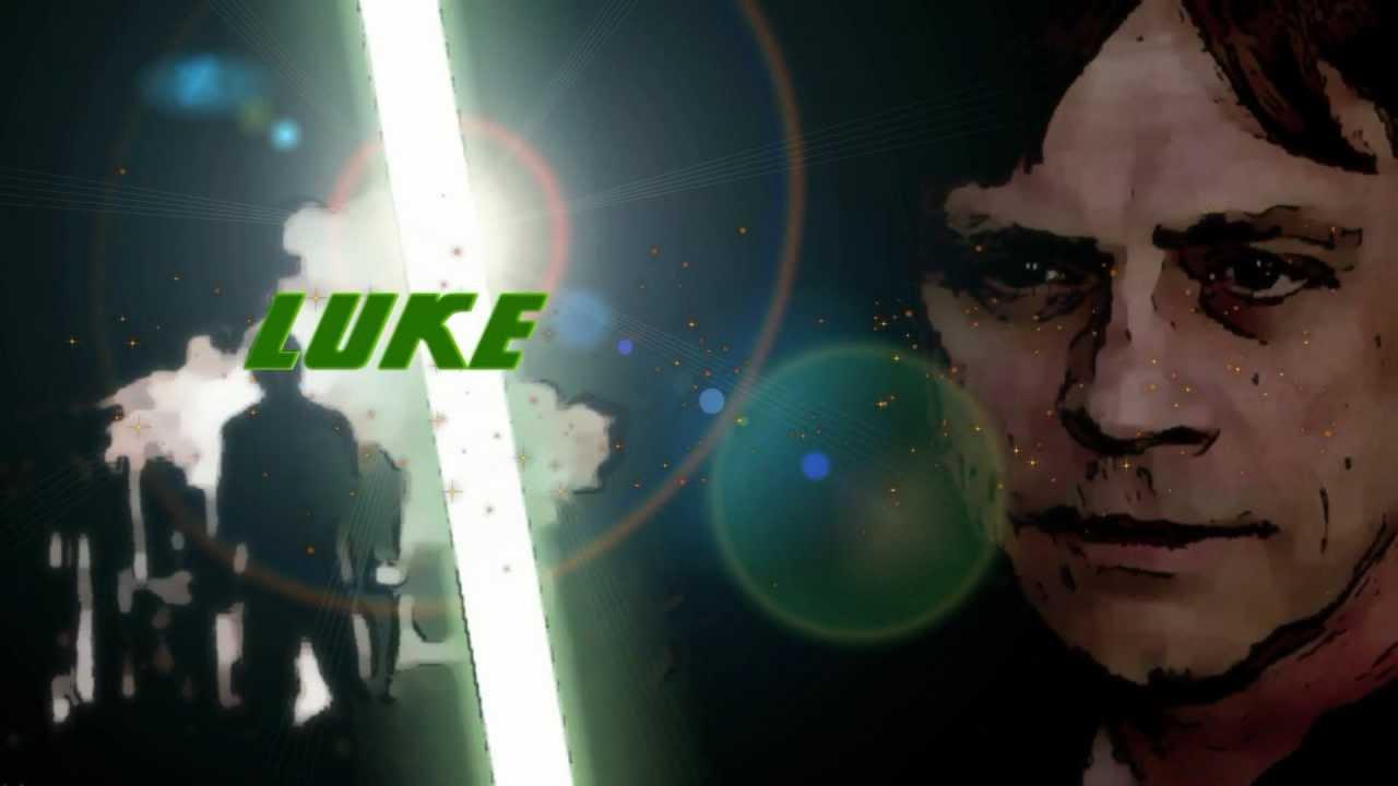 Star wars episode 7 teaser trailer youtube