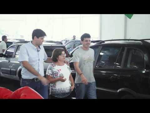10/05/2016 -  Mark´s Veículos  - Surpreenda se