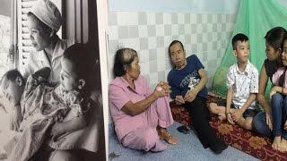Góc khuất đau đớn của cặp song sinh nổi tiếng Việt - Đức giờ ra sao ? [Giải trí tổng hợp]