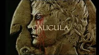 Caligula (1979)-Opening Credits view on youtube.com tube online.