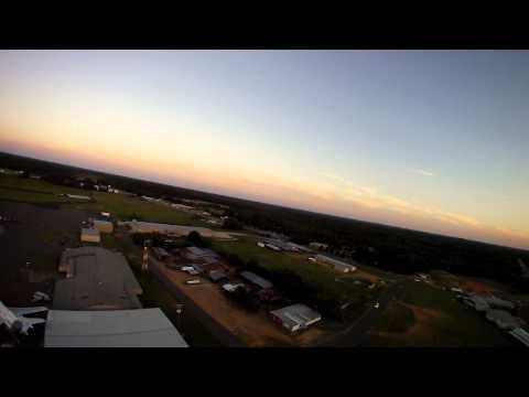 Northwing Maverick Camden Arkansas 4th of July 2014