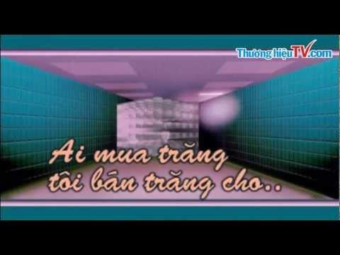 [karaoke] Hàn Mạc tử - han mac tu - karaoke